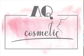 Shop mỹ phẩm: AQ Cosmetic