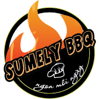 SUMELY BBQ
