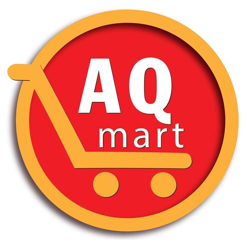 AQ Mart