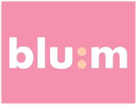 Blu:m