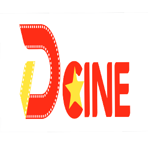 DCine